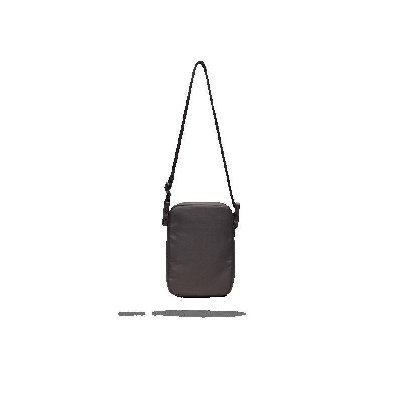 NIKE Heritage 2.0 Bag Tasche (082)