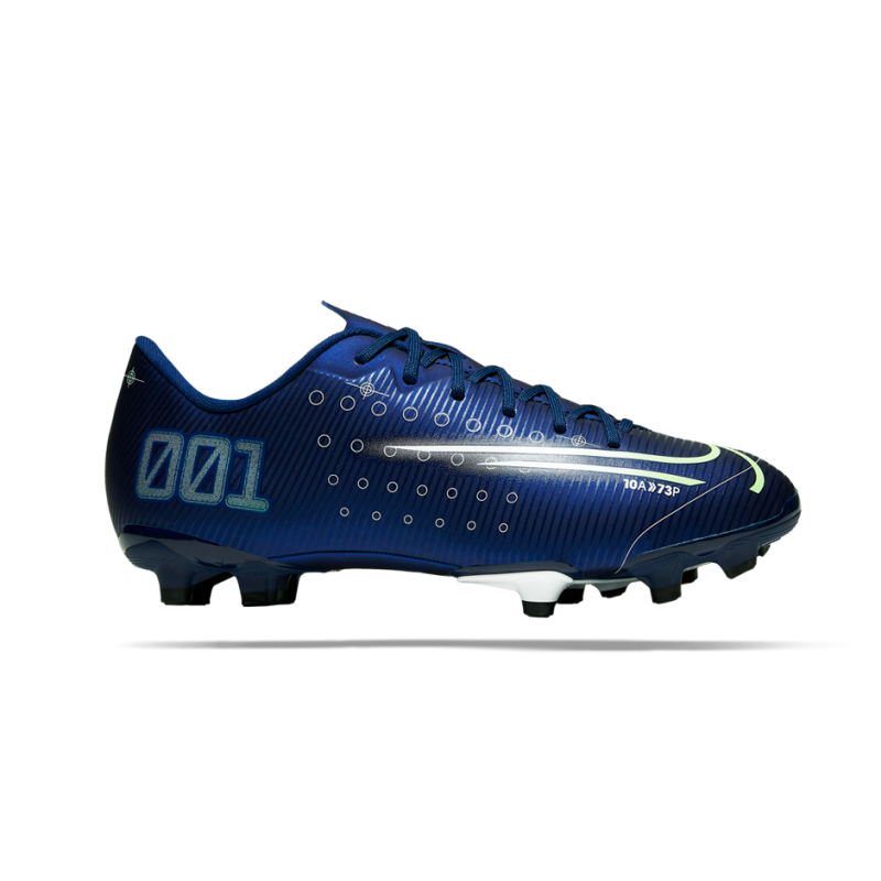 NIKE Vapor MDS FGMG401 13 Mercurial Junior Academy lFKJT1c