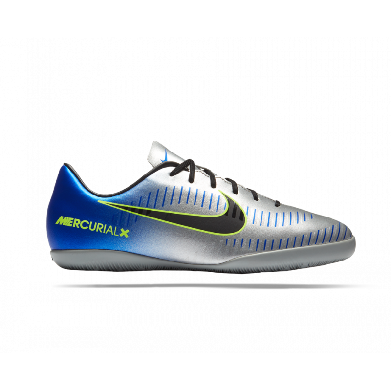 NIKE Junior Mercurial X Victory VI NJR IC (407)