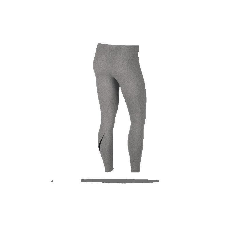 78 Damen063 Leggings NIKE See A Leg xrdCWeBo