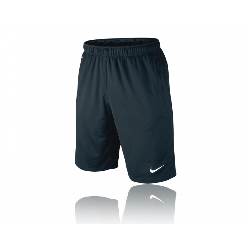nike libero 14 short hose kurz 010 in schwarz. Black Bedroom Furniture Sets. Home Design Ideas