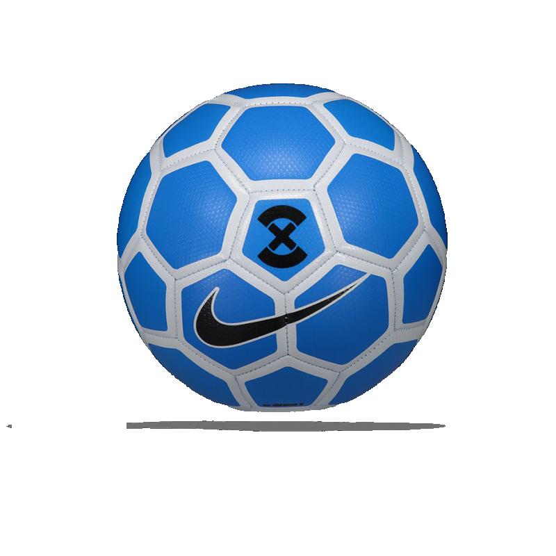 Futsal Fußball