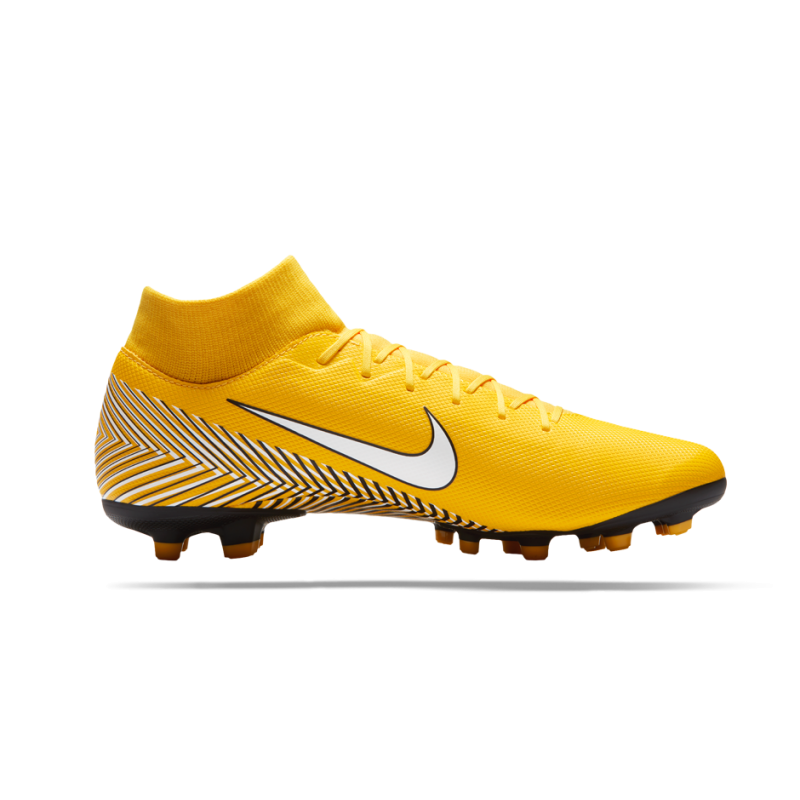 6d59d0e31d0719 NIKE Mercurial Superfly 6 Academy NJR MG (710) in Gelb