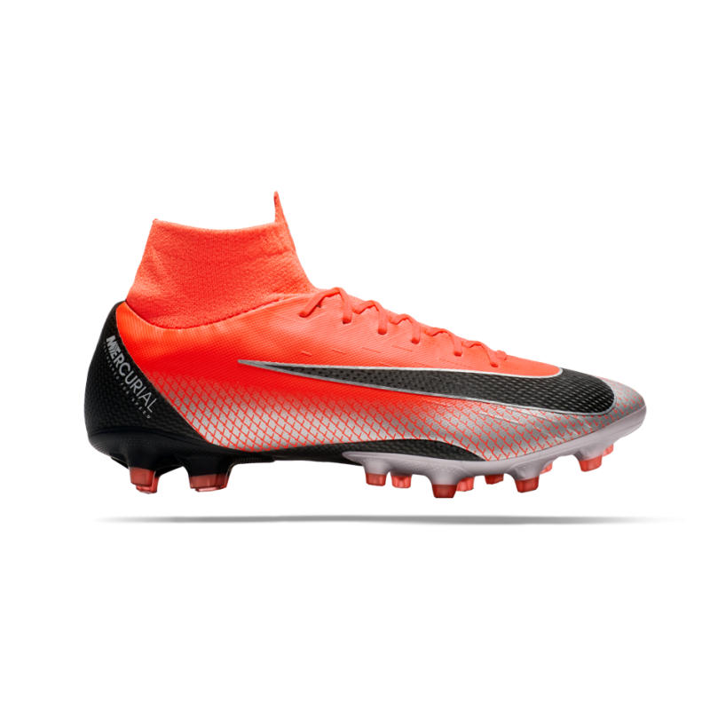 fantastic savings vast selection crazy price NIKE Mercurial Superfly 6 Pro CR7 AG-Pro (600)