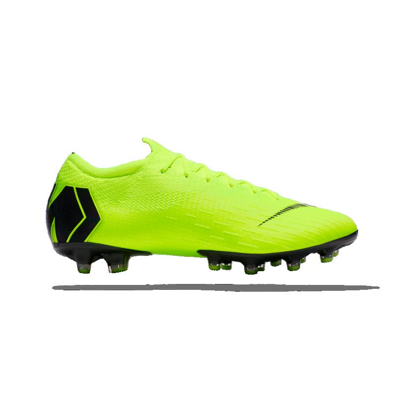 12 Vapor Mercurial Pro701 Nike Ag Elite rdxoWBeC