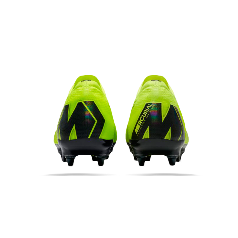 timeless design f9279 a2d33 ... inexpensive good nike mercurial vapor 12 elite sg pro anti clog 701  gelb 35bfa 34a16 48694