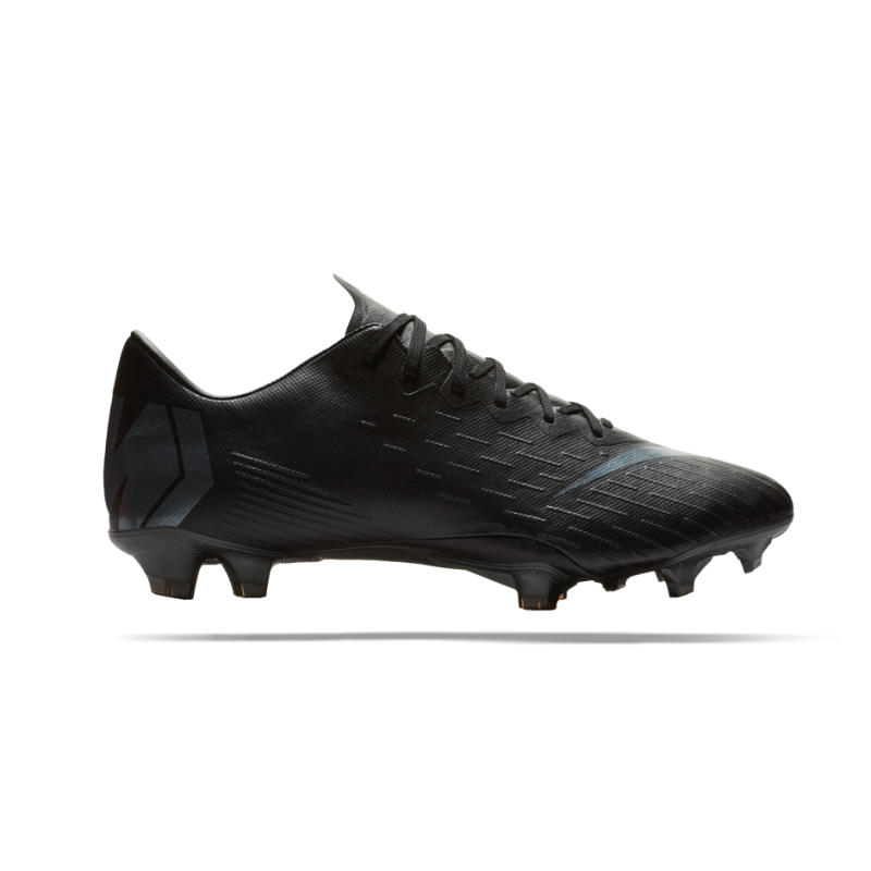Gute Qualität Nike Performance Mercurial Vapor 12 Pro Fg