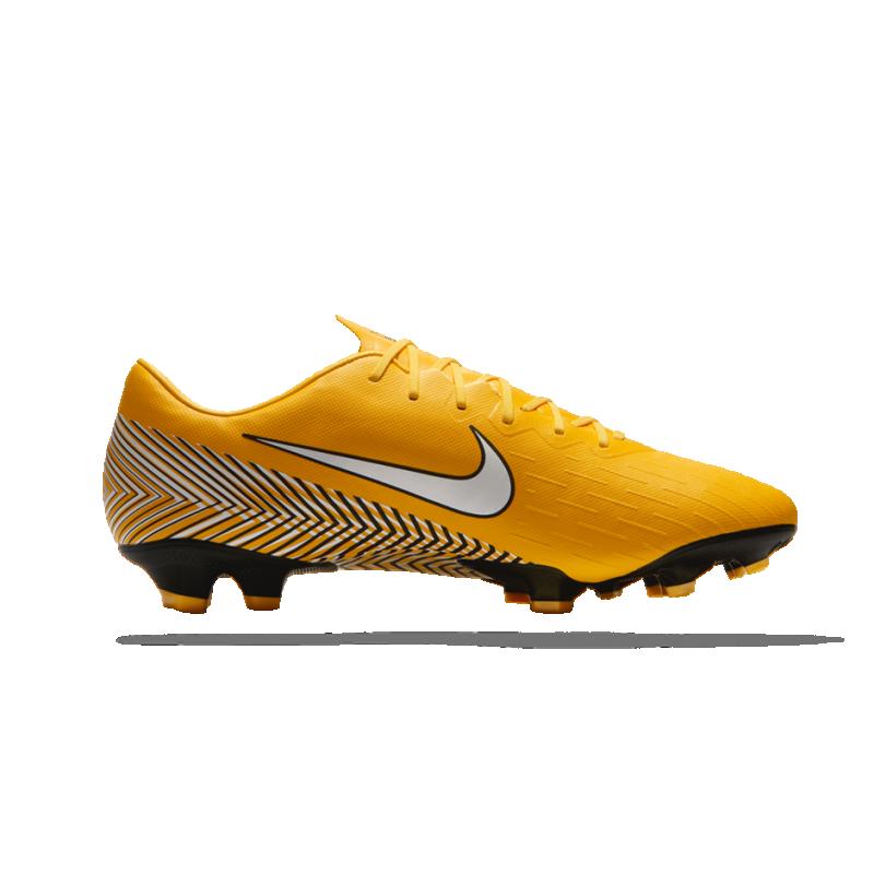 nike mercurial veloce 3 df fg, Frauen's Nike Air Max 90 weiß