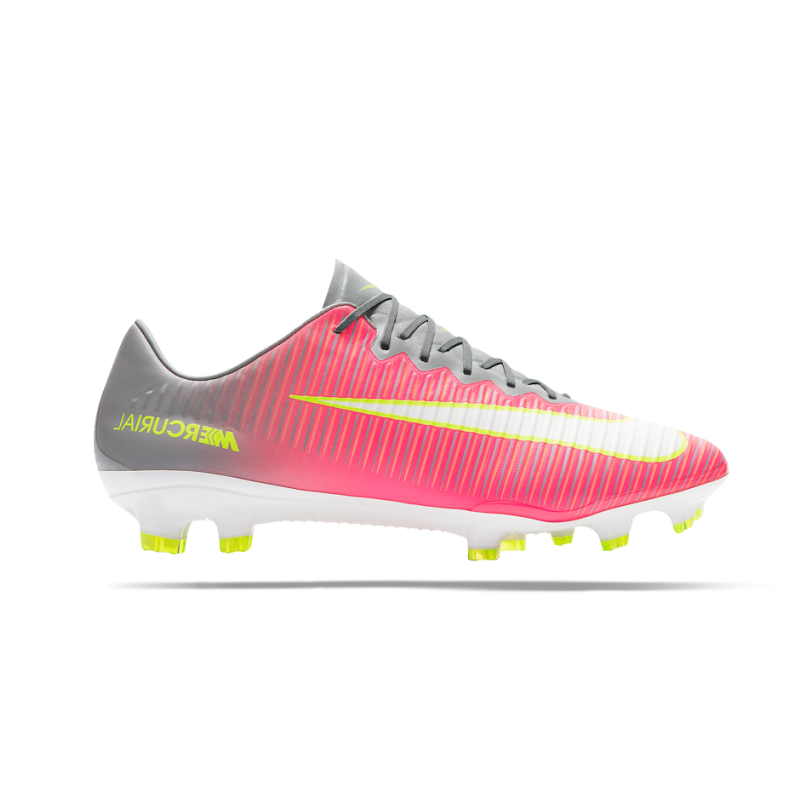 Herren Fußballschuh Nike Mercurial Vapor Xi Fg : Damen