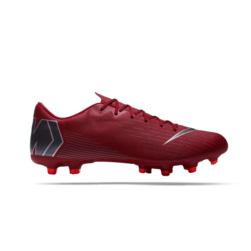 new product 39aef 6f05d ... shopping nike mercurial vapor xii academy mg 606 rot 839db 2966b