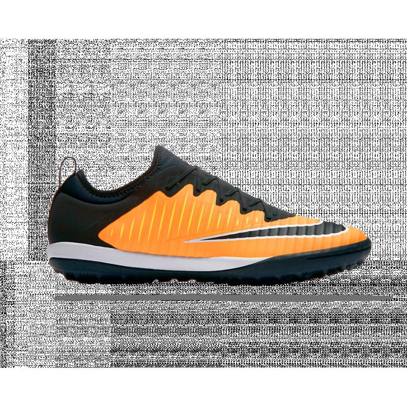 Nike Mercurial X Finale Ii Worldsoccershop - Musée des ... a755e9f1ddeae