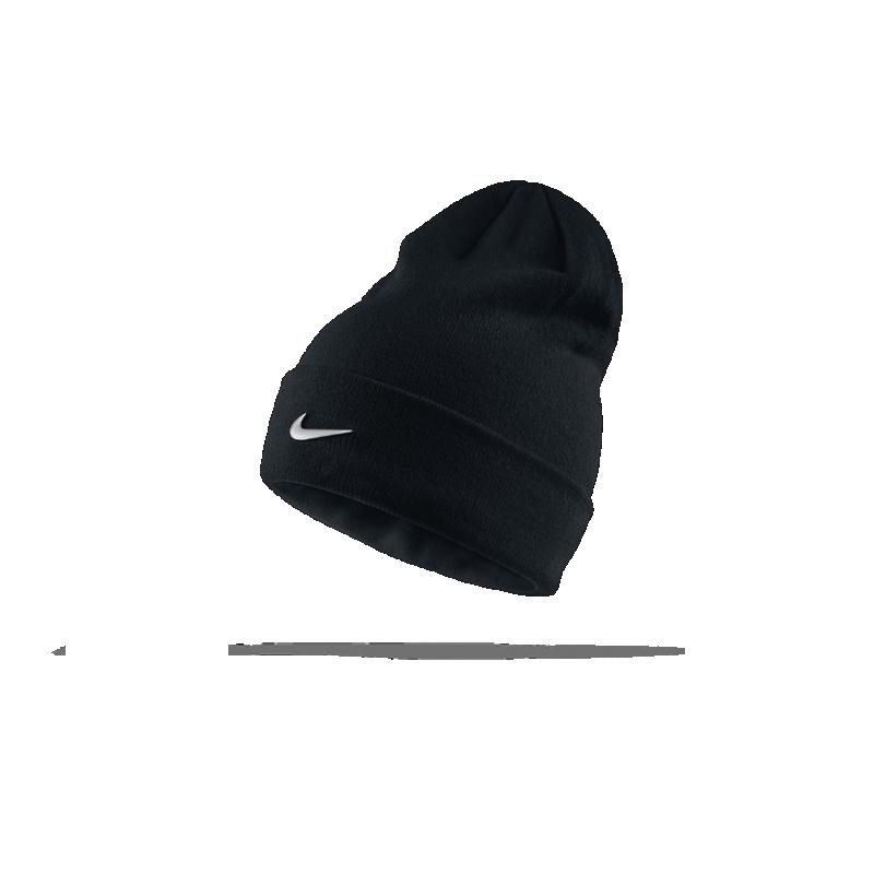 Nike Mütze Kinder