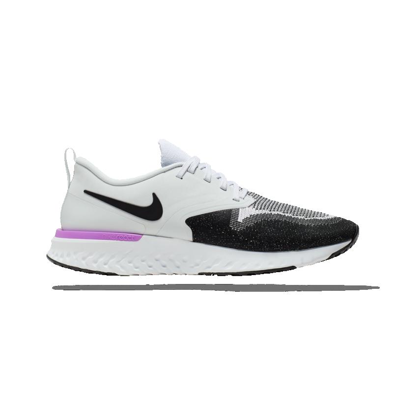 Nike Odyssey React Flyknit 2 für Herren für Herren jetzt