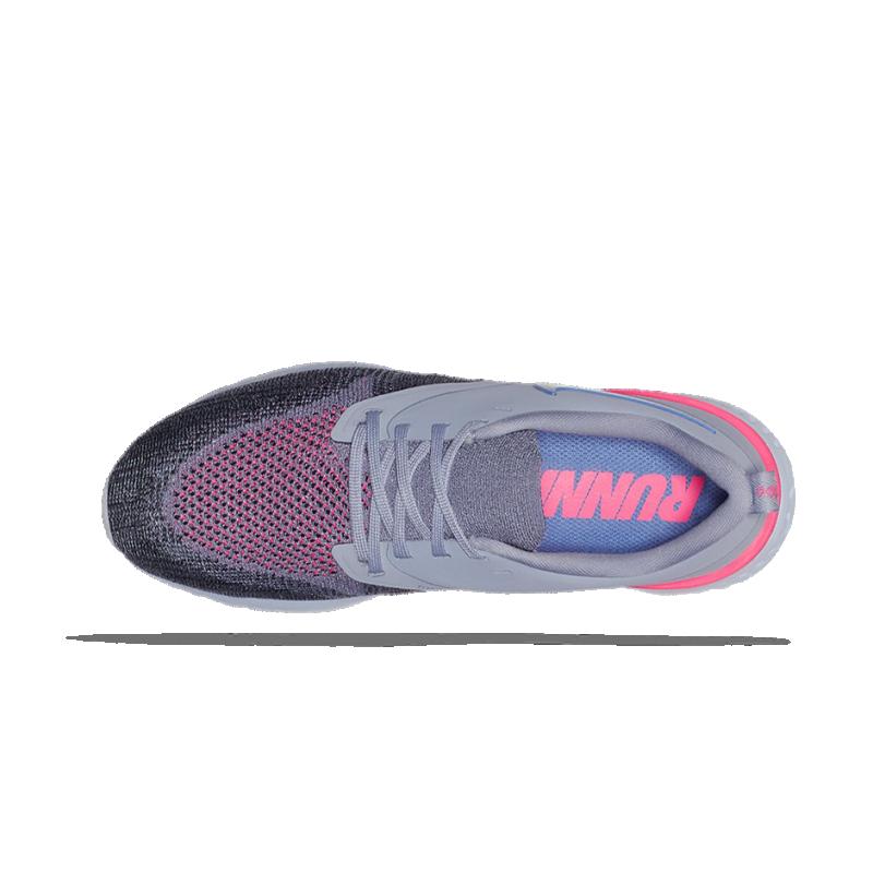 WeißUniversitätsblau Herren Schuh Nike Air Force 1 '07 AO2423 100