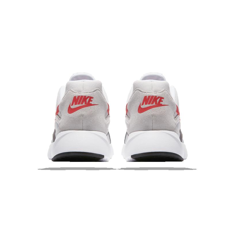 NIKE Pantheos Sneaker (004)