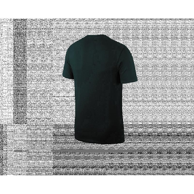 nike paris st germain crest tee t shirt 010 in schwarz. Black Bedroom Furniture Sets. Home Design Ideas