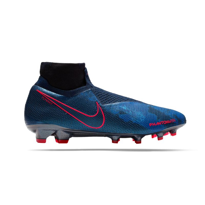 Vision 440 Blau Nike In Fg Elite Phantom A5q6T