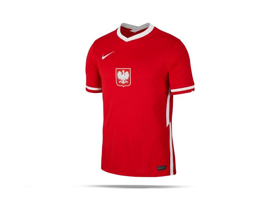 Polen Qualifikation Em 2021