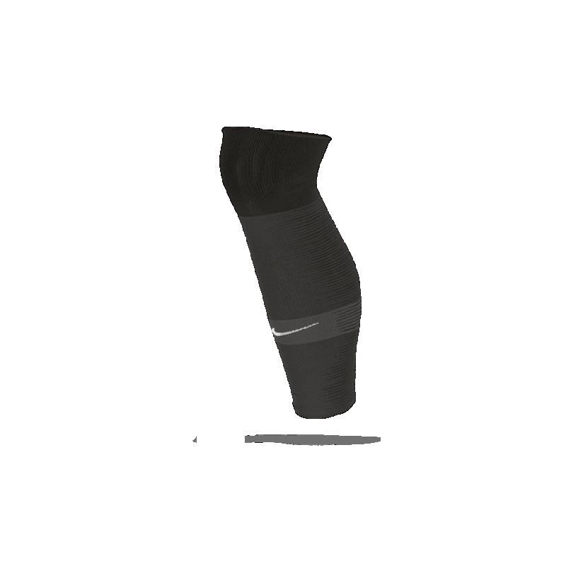 NIKE Strike Leg Sleeves Stutzen (010)
