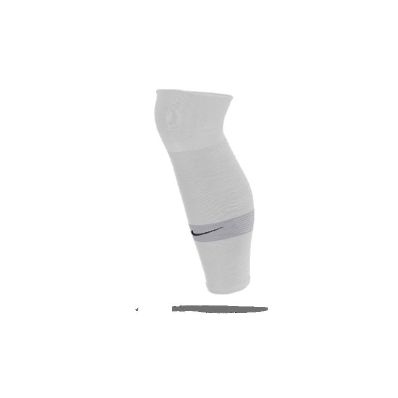 NIKE Strike Leg Sleeves Stutzen (100)