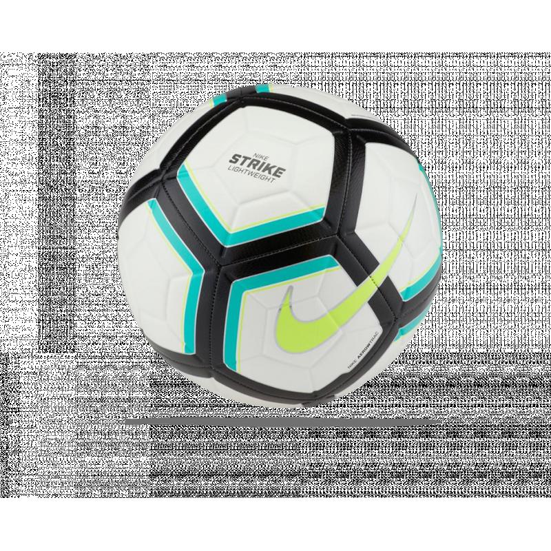 Nike Strike Team Lightweight 350g Fussball Gr 5 100