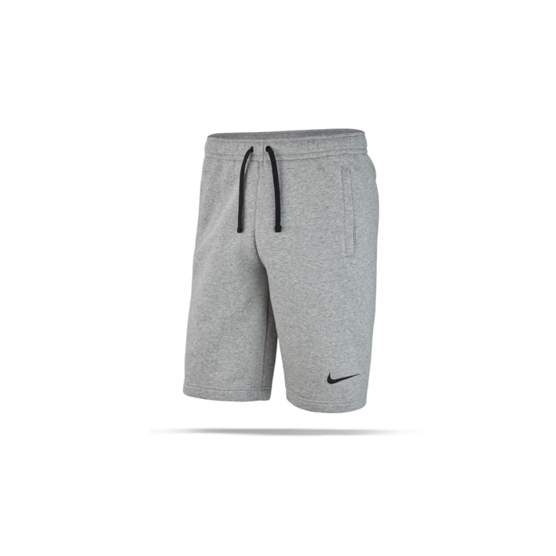 NIKE Team Club 19 Short Hose kurz Kinder (063)