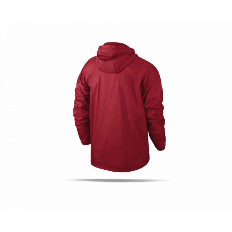 NIKE Team Sideline Rain Jacket Regenjacke (657)