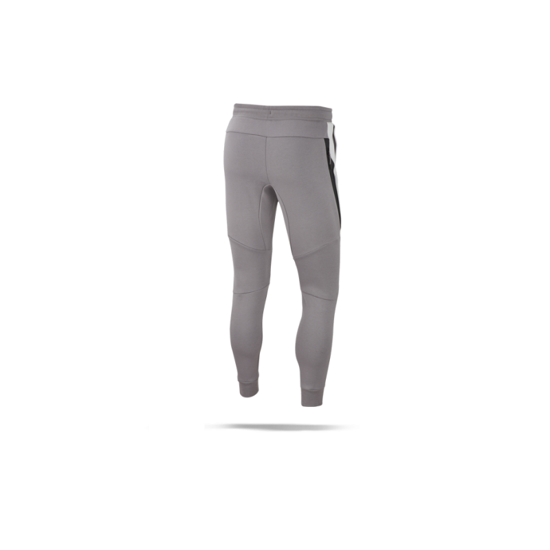 Nike Hose Lang056 Fleece Tech Jogger Pant dthsQr
