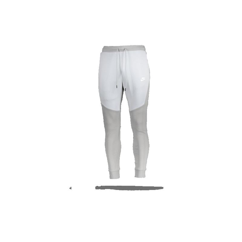 NIKE Tech Fleece Jogger Pants (077)