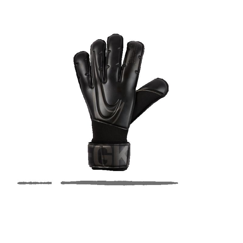 most popular get new look good shoes sale NIKE Vapor Grip 3 TW-Handschuh (010)
