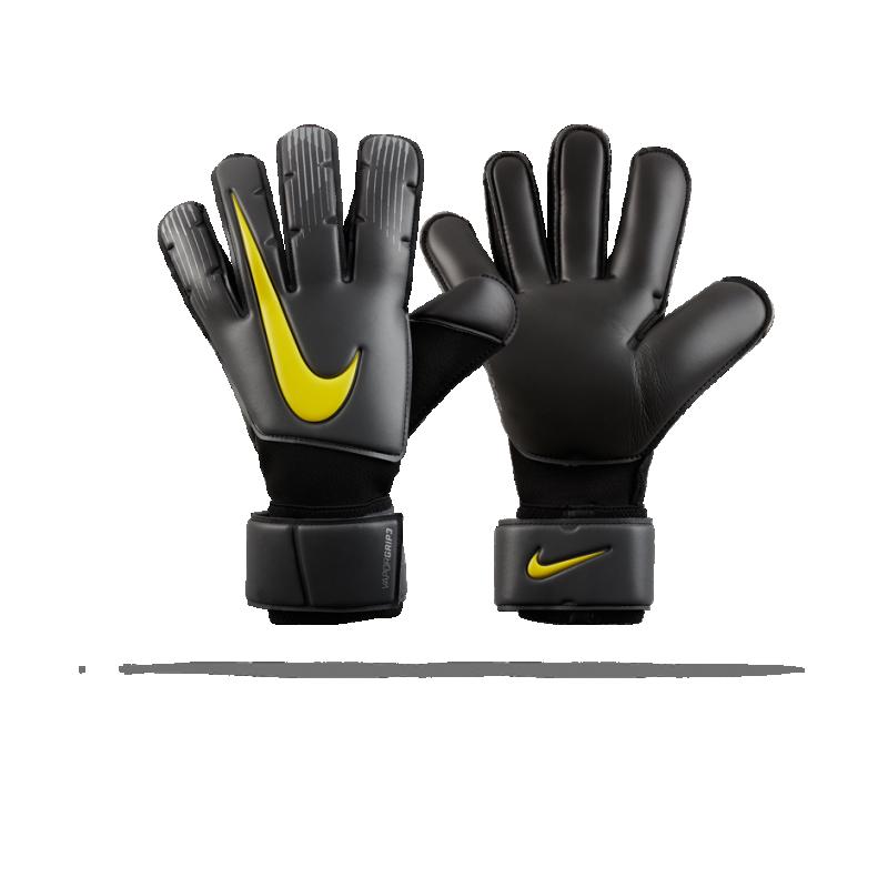 NIKE Vapor Grip 3 TW-Handschuh (060) - Grau