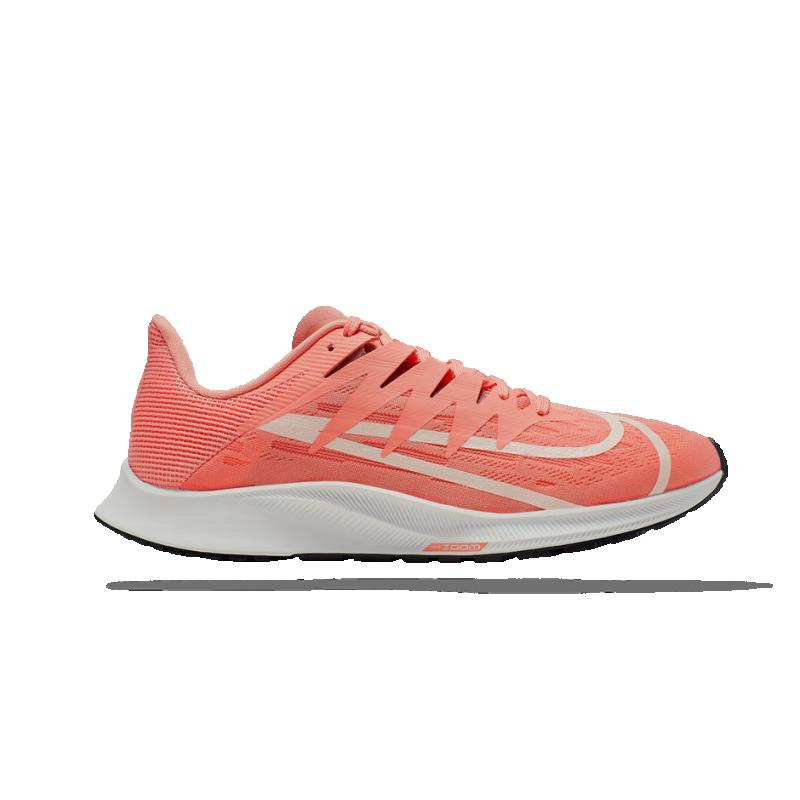 NIKE Zoom Rival Fly Sneaker Running Damen (601)