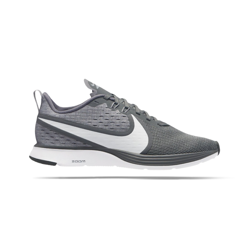 NIKE Zoom Strike 2 Running Damen (010)