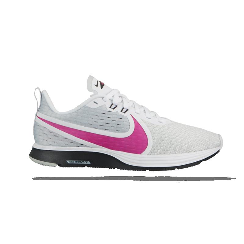 Nike Zoom Strike |