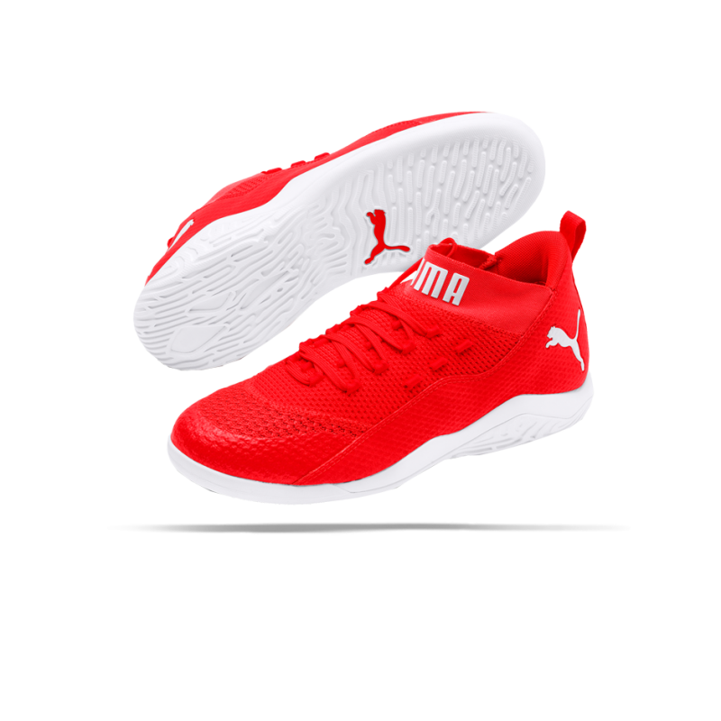 PUMA 365 Ignite Fuse 2 IT (002) - Rot