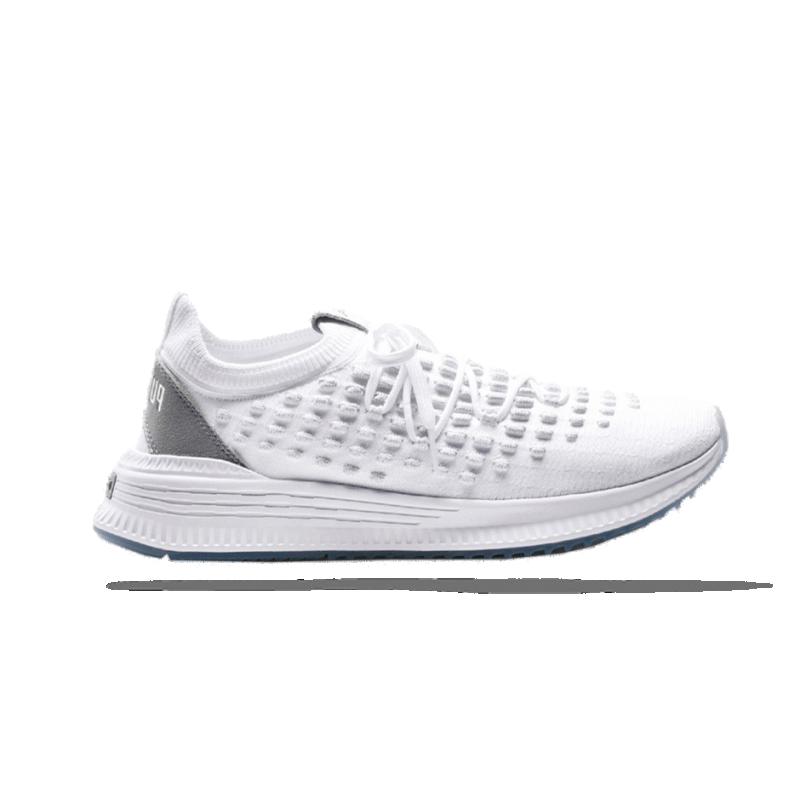 PUMA AVID Fusefit Sneaker (002)