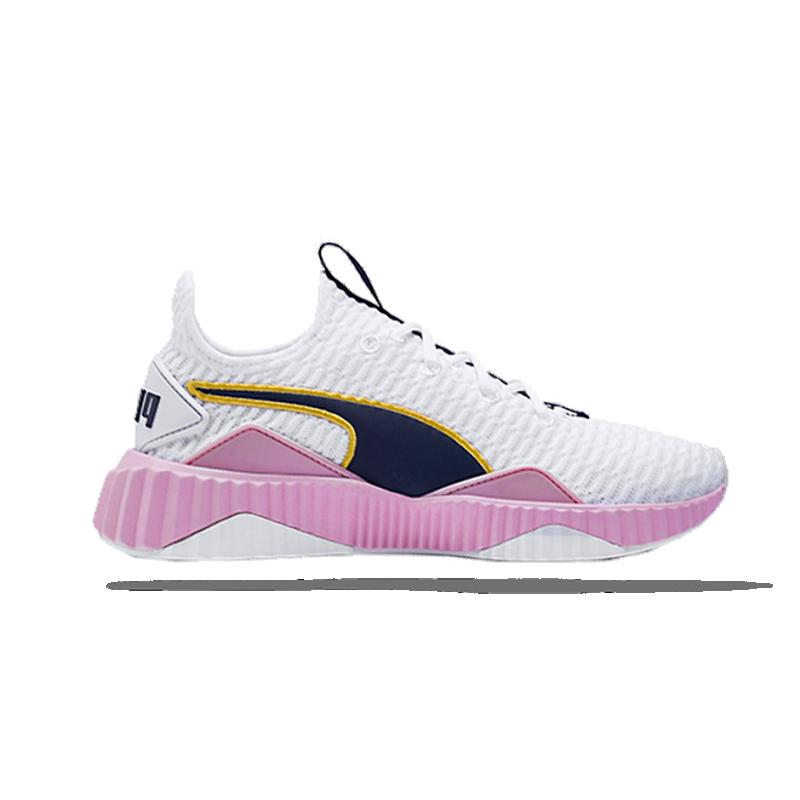 PUMA Defy Sneaker Damen (015)