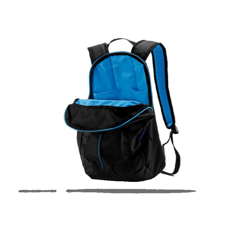 dde3565f71 PUMA Final Pro Backpack Rucksack (001)
