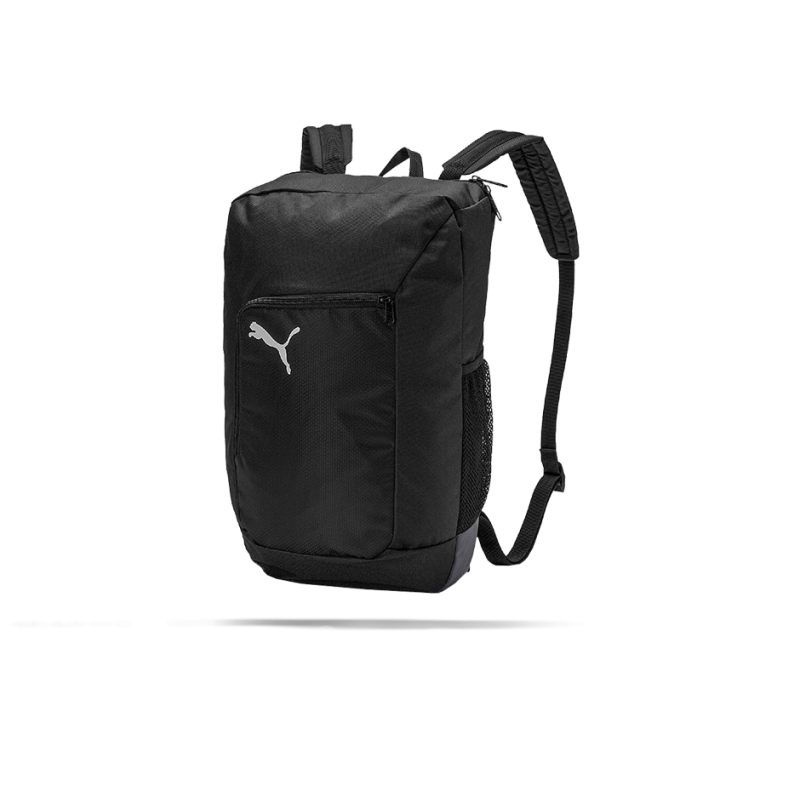 PUMA ftblNXT Training Backpack Rucksack (001) - Schwarz