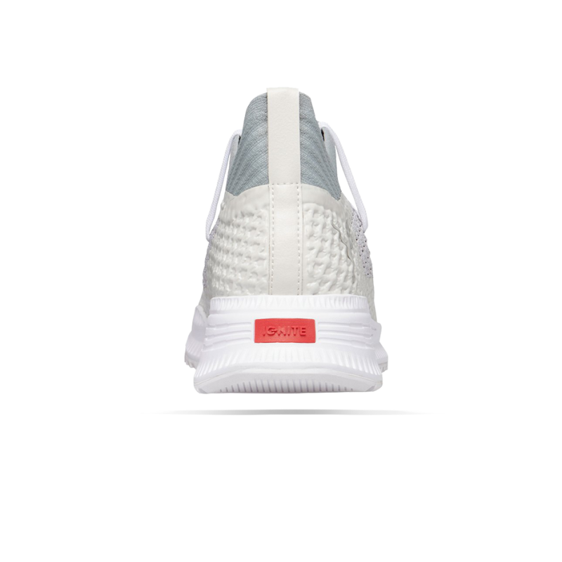 Puma Future Avid netfit Sneaker Limited Edition