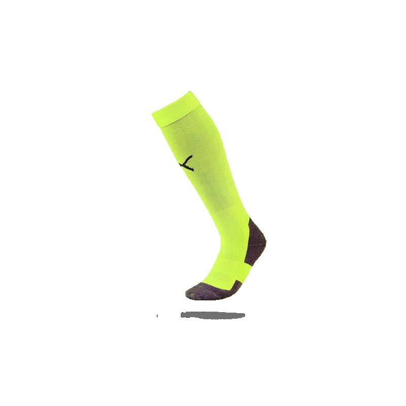 PUMA LIGA Socks Core Stutzenstrumpf (046)