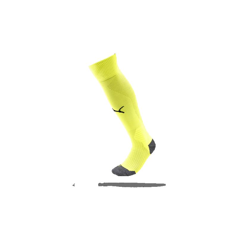 PUMA LIGA Socks Stutzenstrumpf (046)