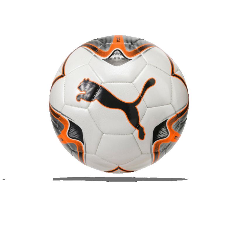 PUMA ONE Star Fussball (001) - Weiß