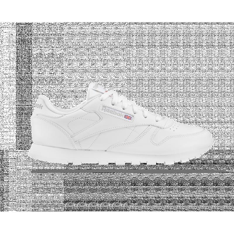 sports shoes e6a19 994d2 REEBOK Classic Leder Sneaker Damen (2232)