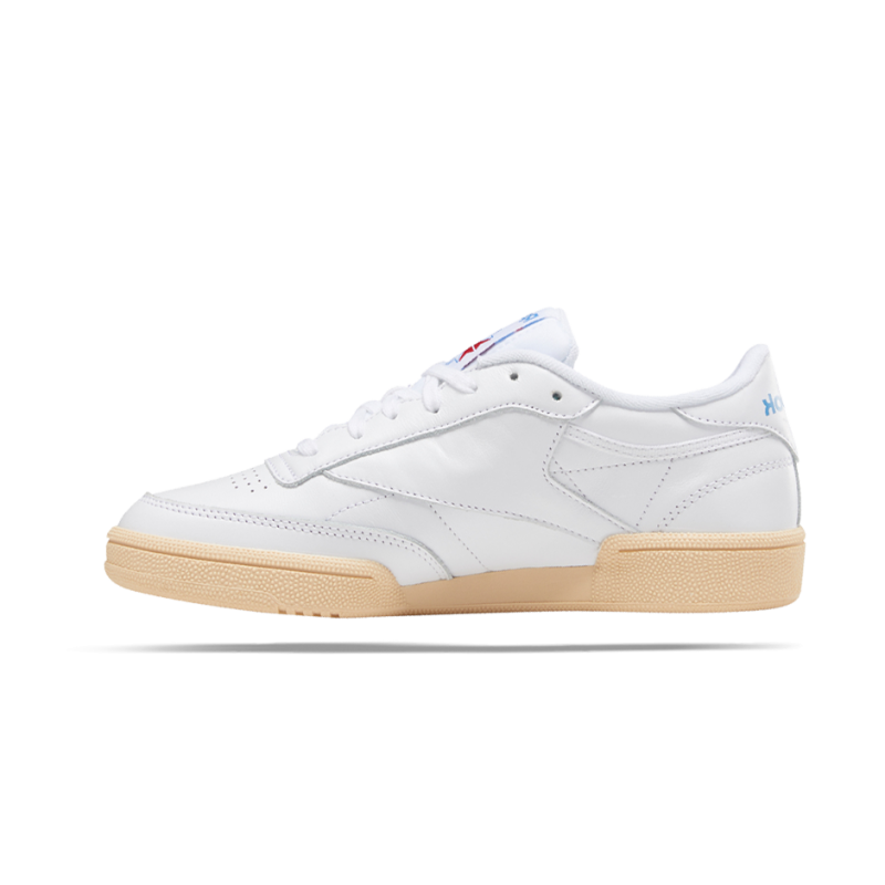 buy popular 3c1d4 e4ba1 REEBOK Club C 85 Sneaker Damen (DV7265)