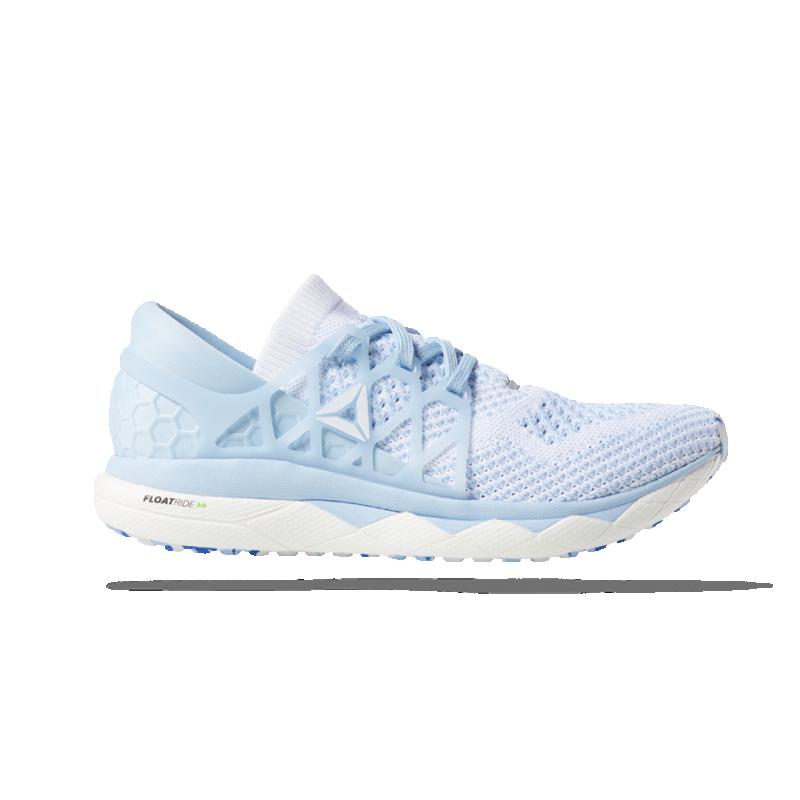 REEBOK Floatride Running Damen (DV3888) - Blau