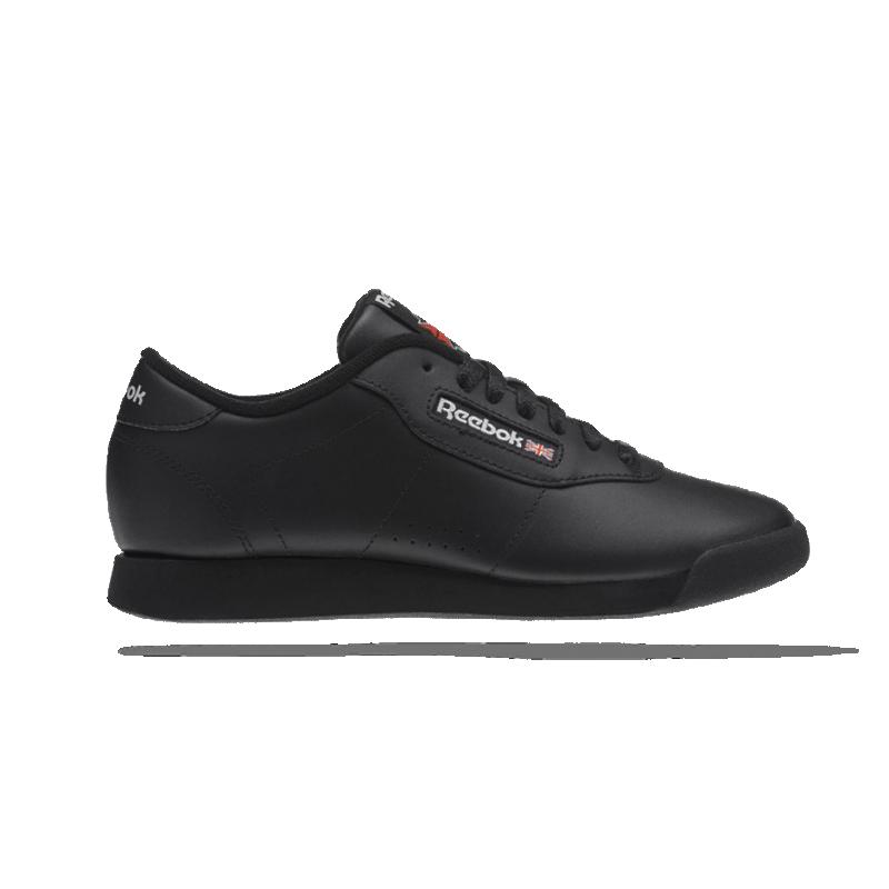 separation shoes 239ba 218e4 REEBOK Princess Sneaker Damen (CN2211)
