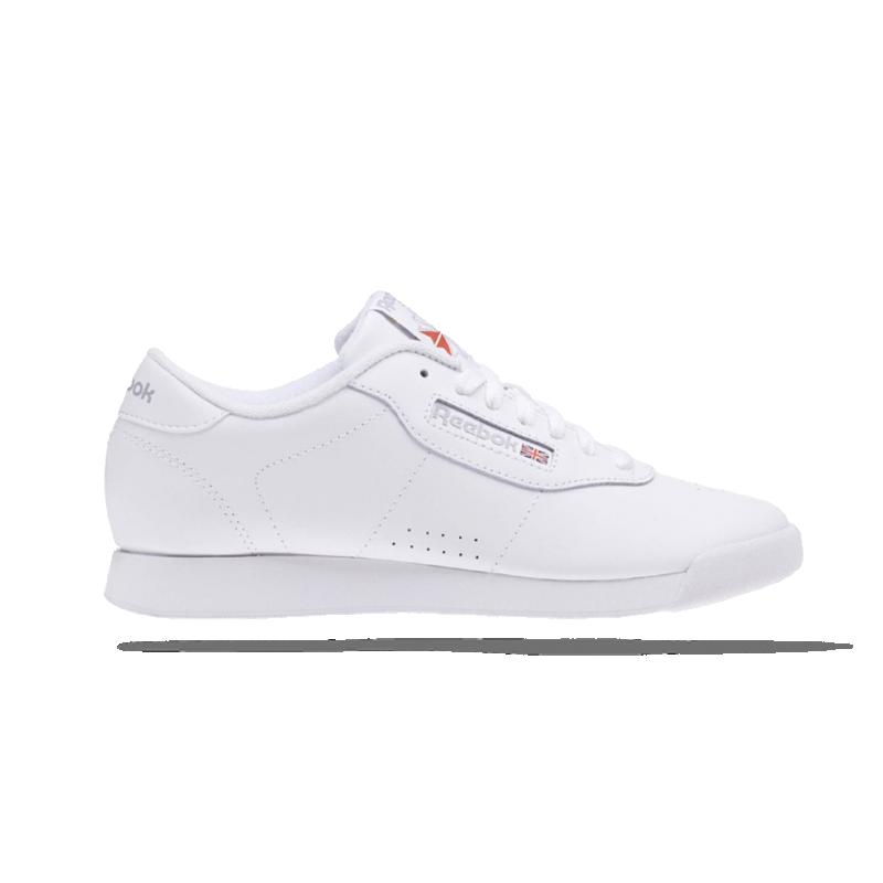 timeless design e0af5 92ad5 REEBOK Princess Sneaker Damen (CN2212)