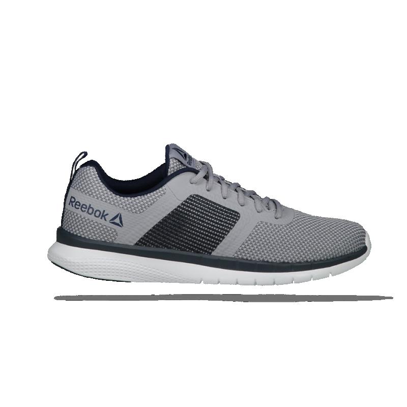 REEBOK PT Prime Running (CN7456) - Grau