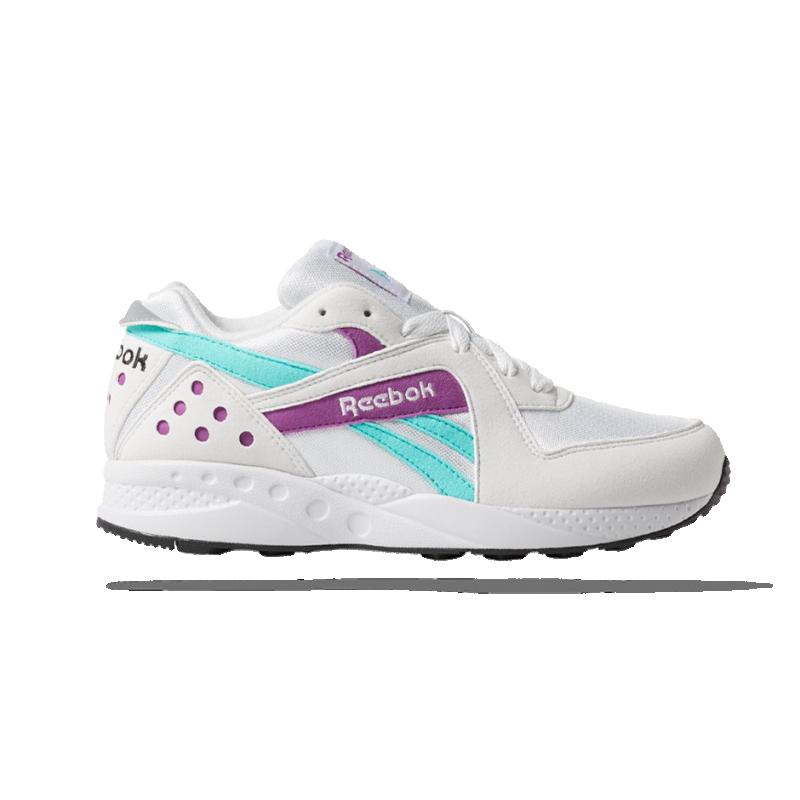 REEBOK Pyro Sneaker Damen (DV5871)